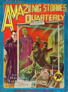 Amazing-Stories-Quarterly-Winter-1925-hg-wells