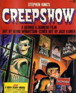 stephen-king-creepshow-comic-booksinc
