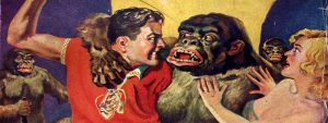 horror-scifi-comics-for-sale-digital-download