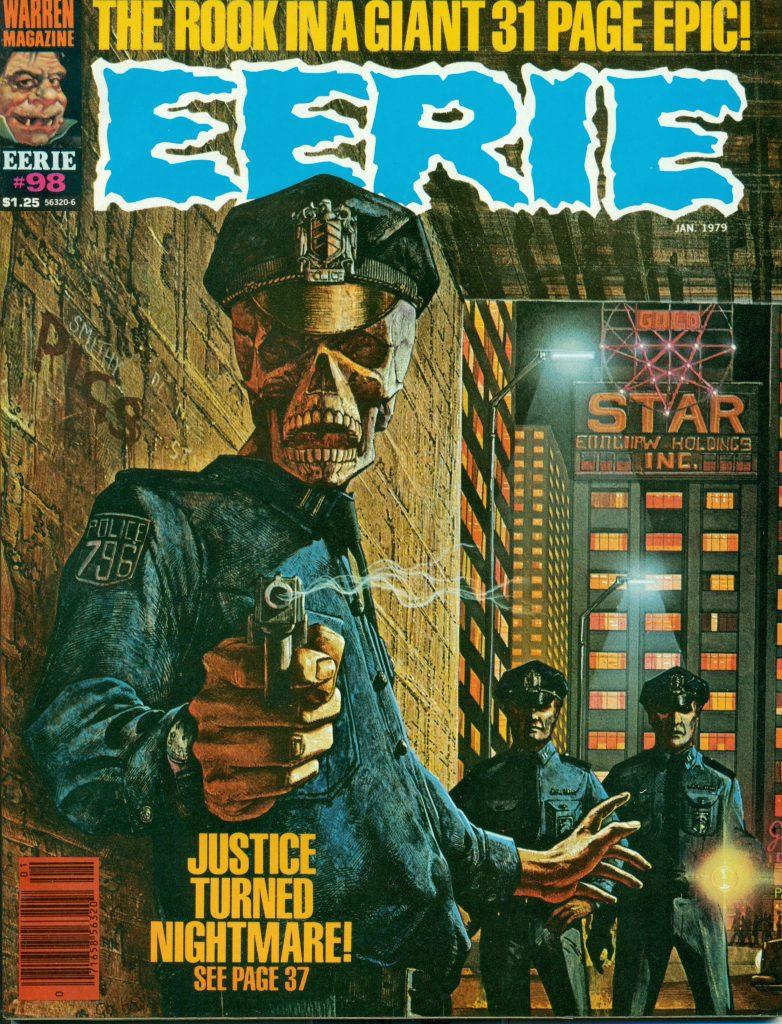 eerie-comics-for-sale-digital-download