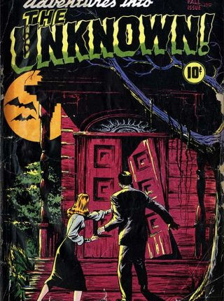 Adventures_into_the_Unknown_001_1948_Cover_small