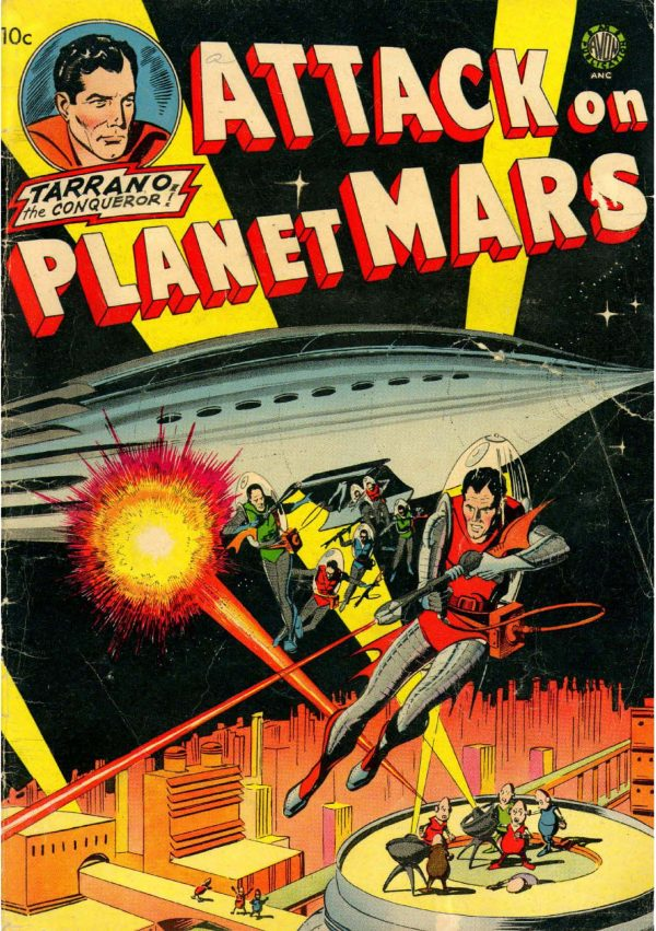 Attack-On-Planet-Mars-Cover