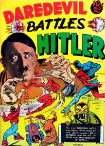 Daredevil_Battles_Hitler_Cover_Small
