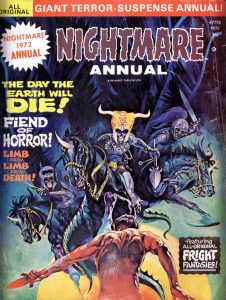 Skywald_Nightmare_The_1972_Annual_Cover