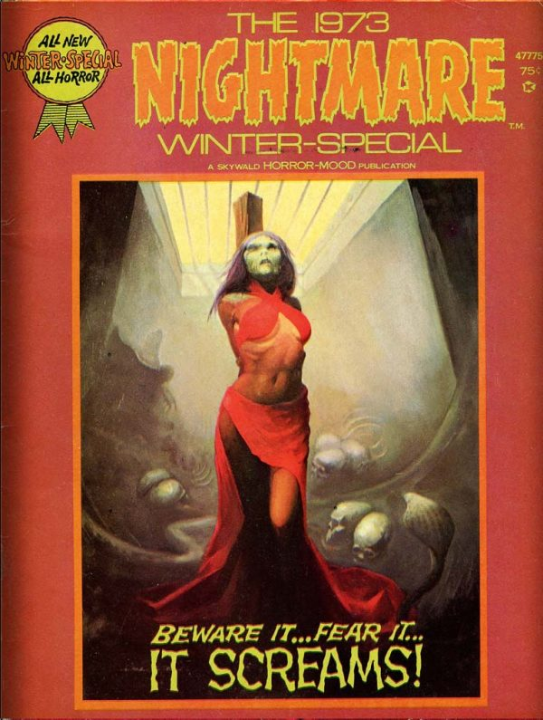 Skywald_Nightmare_The_1973_Winter_Special_Cover