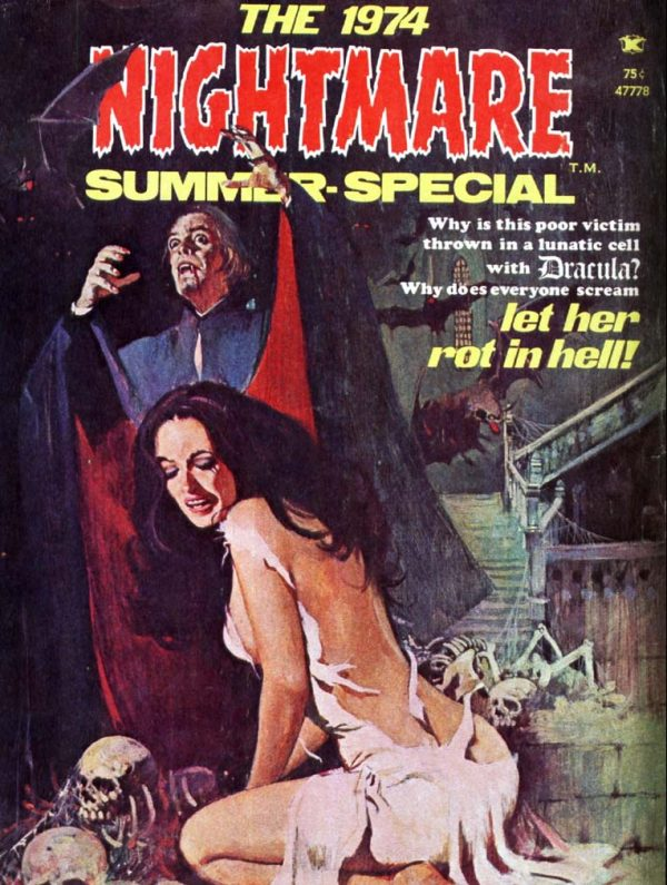 Skywald_Nightmare_The_1974_Summer_Special_Cover