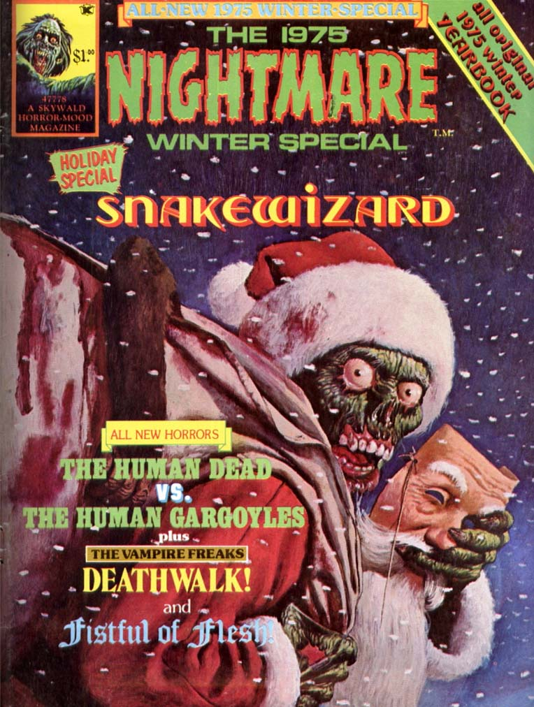 Skywald_Nightmare_The_1975_Winter_Special_Cover