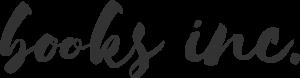 books-inc-logo-black