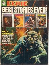 eerie-annual-1971