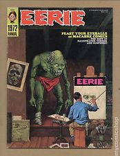 eerie-annual-1972