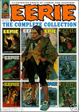 eerie-cover-collection-complete