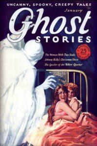 ghost-magazine-issue-01