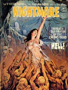 nightmare-april-1974-skywald-read-online