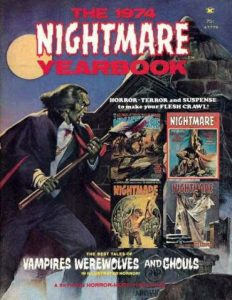 nightmare-yearbook-1974-skywald-read-online