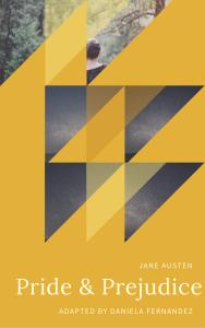 pride-and-prejudice-book-for-sale-jane-austen