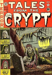 tales-from-the-crypt-22-read-online