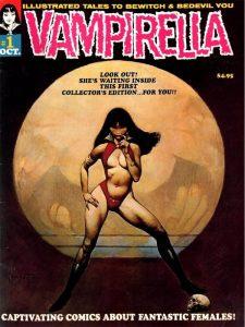 vampirella-issue-01