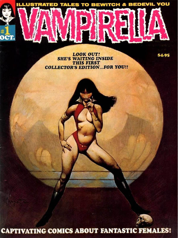 vampirella-issue-01