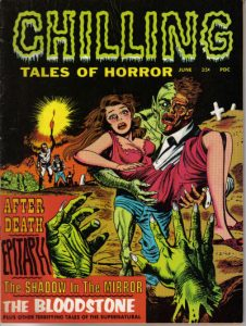 Chilling-Tales-Of-Horror-Volume-1