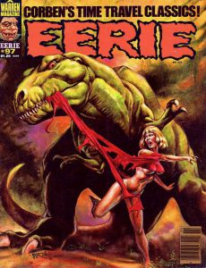 Download-Eerie-Publications-Comics