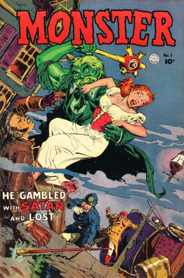 Monster_01_1953