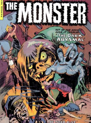 Monster_02_1953