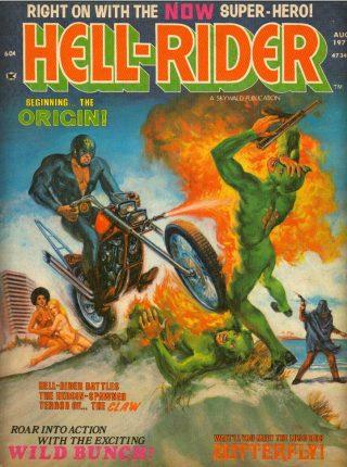 hell-rider-aug-1971-01
