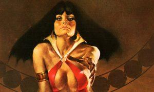vampi may 1977
