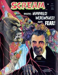 scream-december-1973