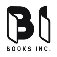 books inc logo
